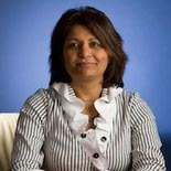 vee bharakda, chair chiltern chamber