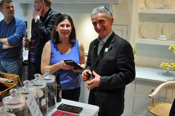 auberge du chocolat chiltern chamber food and drink evening april 2015