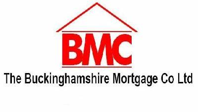 logo for Chiltern Chamber member The Buckinghamshire Mortgage Company