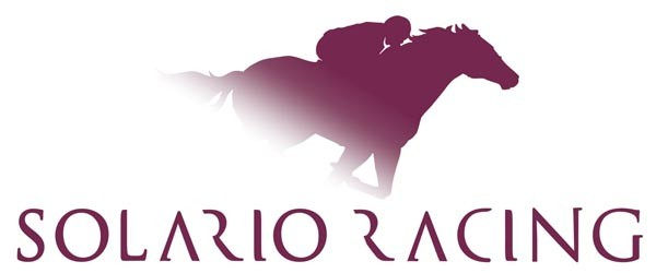logo for Chiltern Chamber member Solario Racing LLP