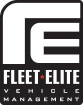 Vehilcle management company Fleet Elite logo